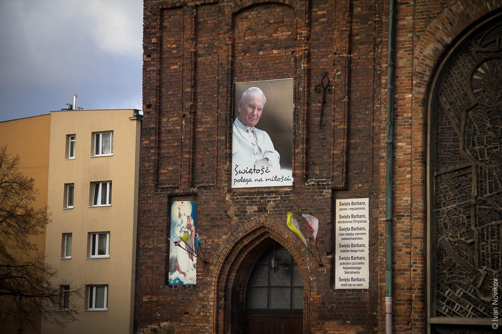 2015_11_Gdansk_00116.jpg