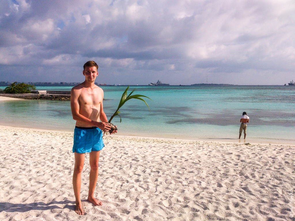 2016_02_Maldives_Sony_00040.jpg