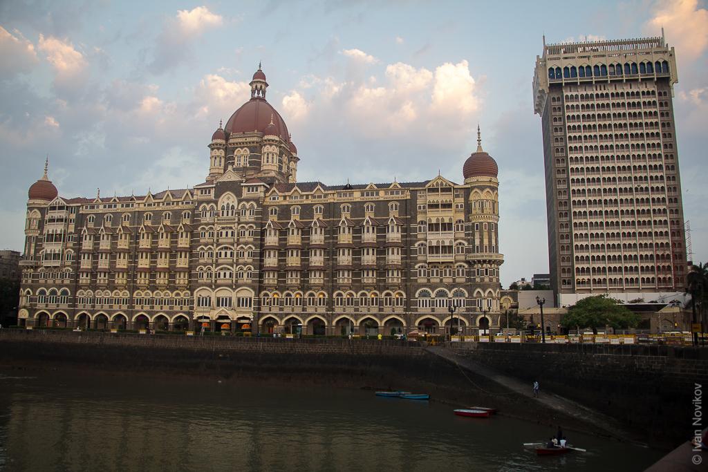 2016_04_Mumbai_00002.jpg