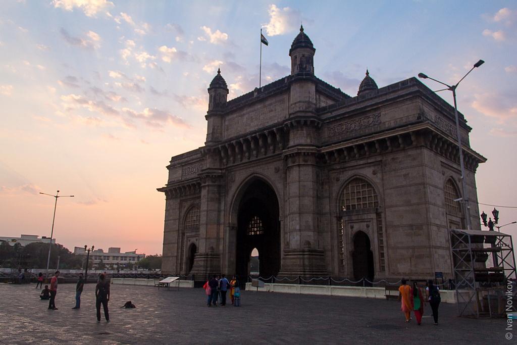 2016_04_Mumbai_00003.jpg