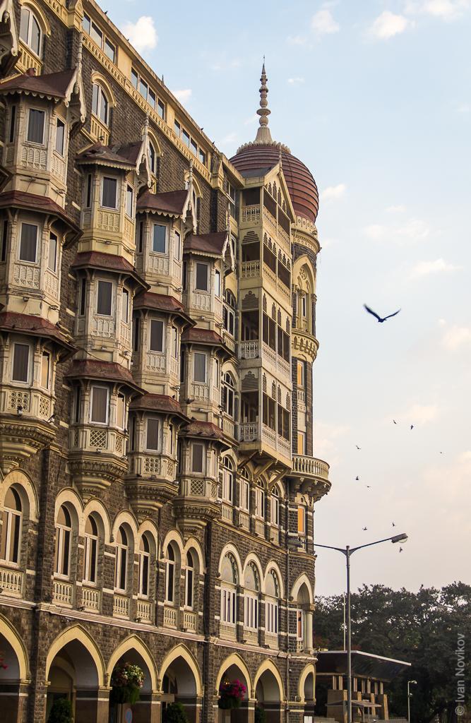 2016_04_Mumbai_00004.jpg