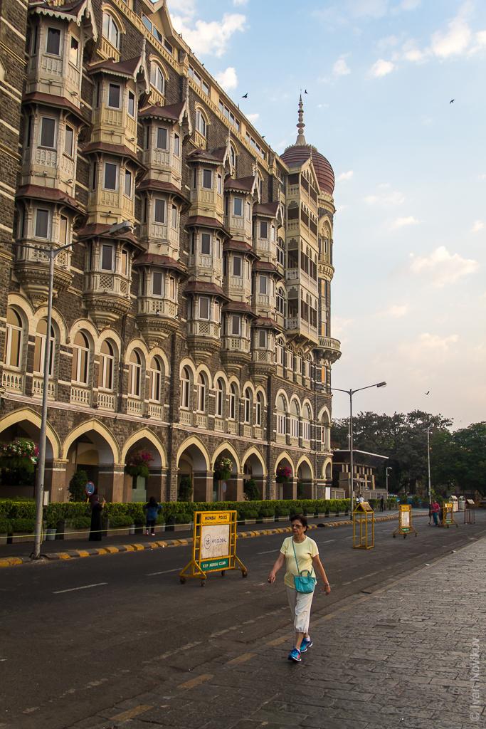 2016_04_Mumbai_00005.jpg