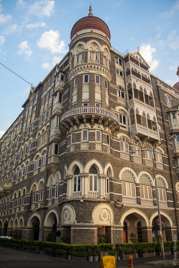 2016_04_Mumbai_00006.jpg