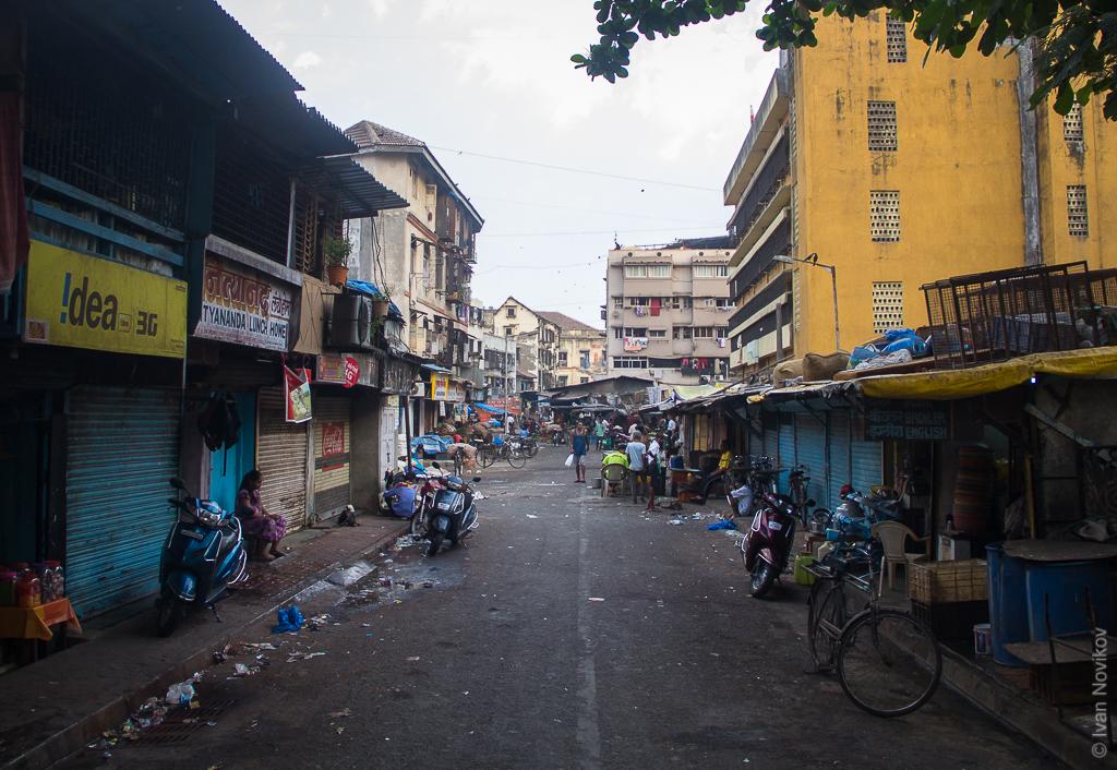 2016_04_Mumbai_00011.jpg