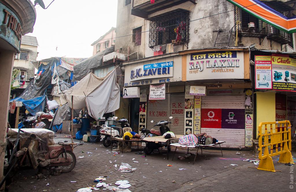 2016_04_Mumbai_00014.jpg