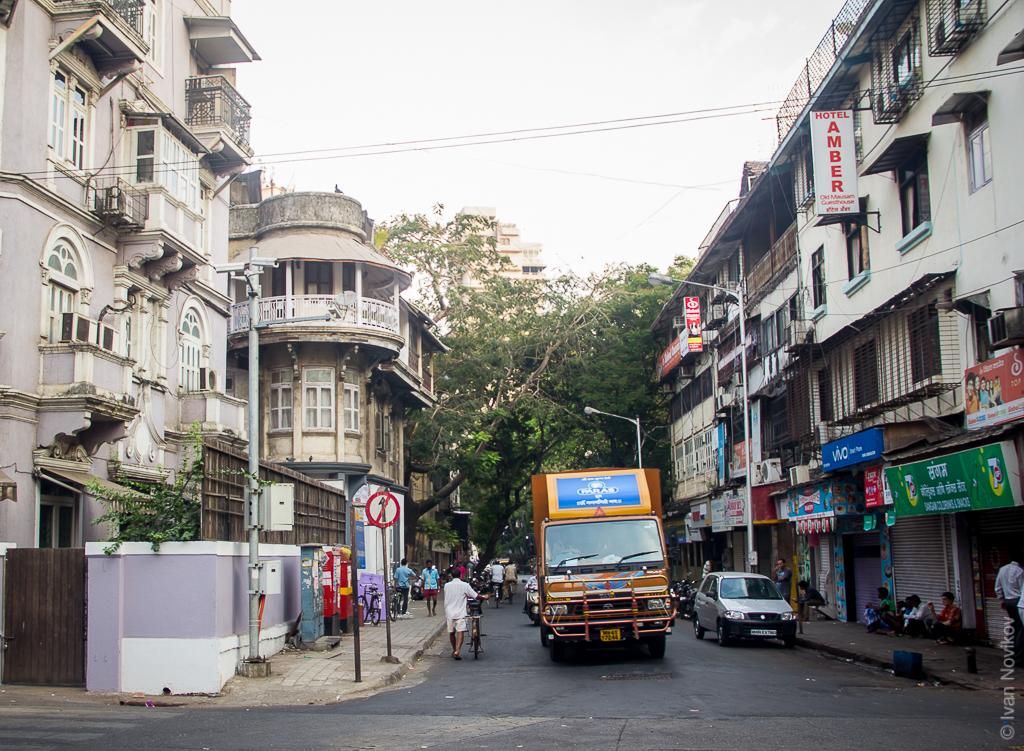 2016_04_Mumbai_00016.jpg