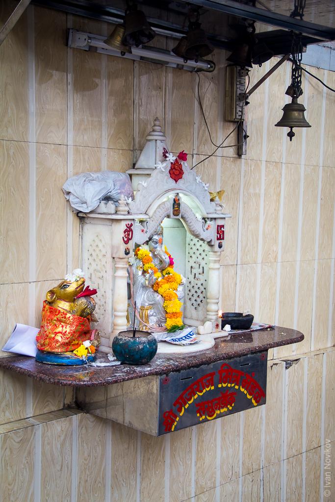 2016_04_Mumbai_00017.jpg