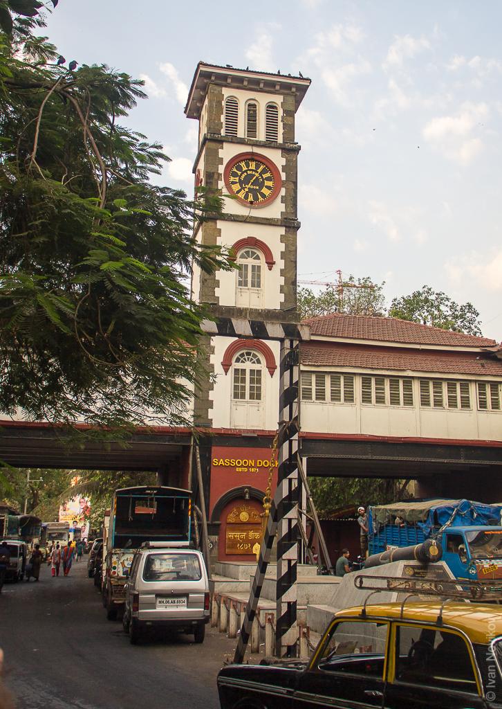2016_04_Mumbai_00018.jpg