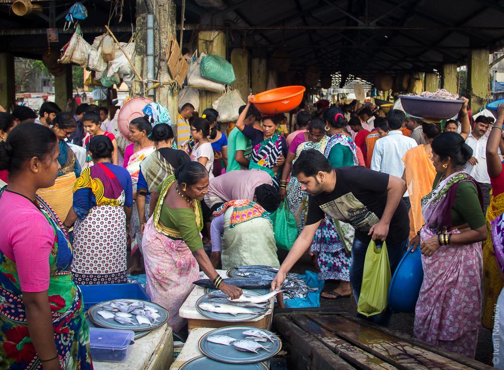 2016_04_Mumbai_00030.jpg