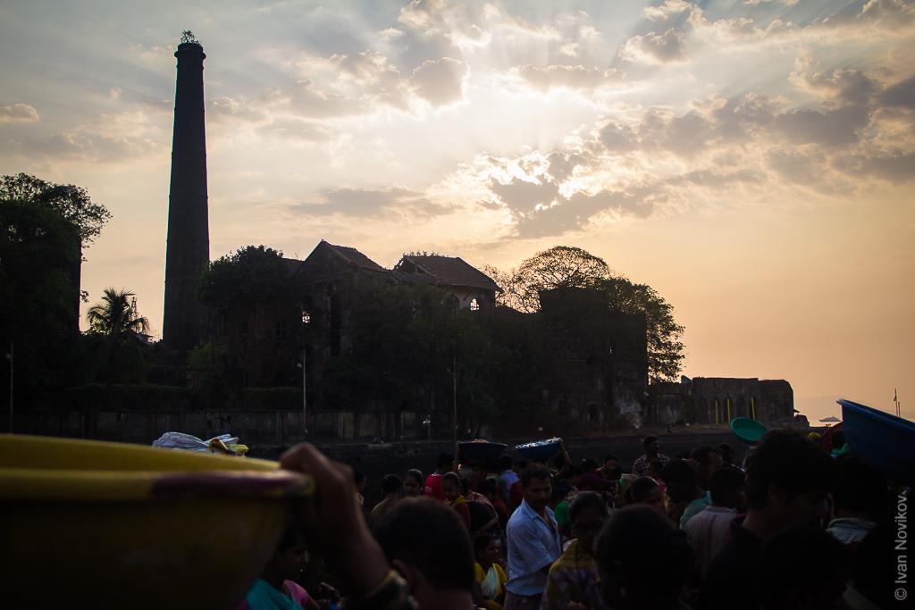 2016_04_Mumbai_00031.jpg