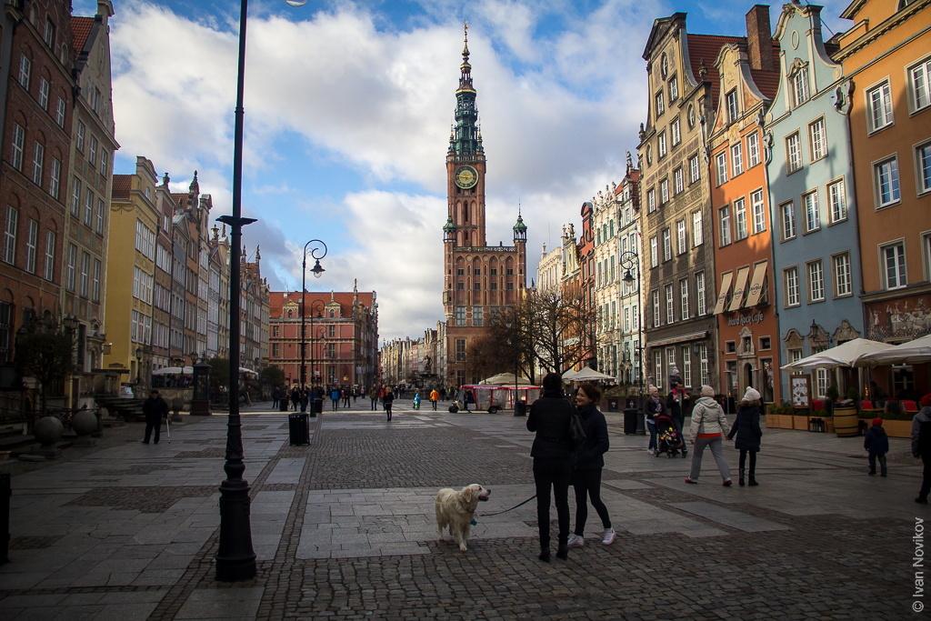 2015_11_Gdansk_00127.jpg