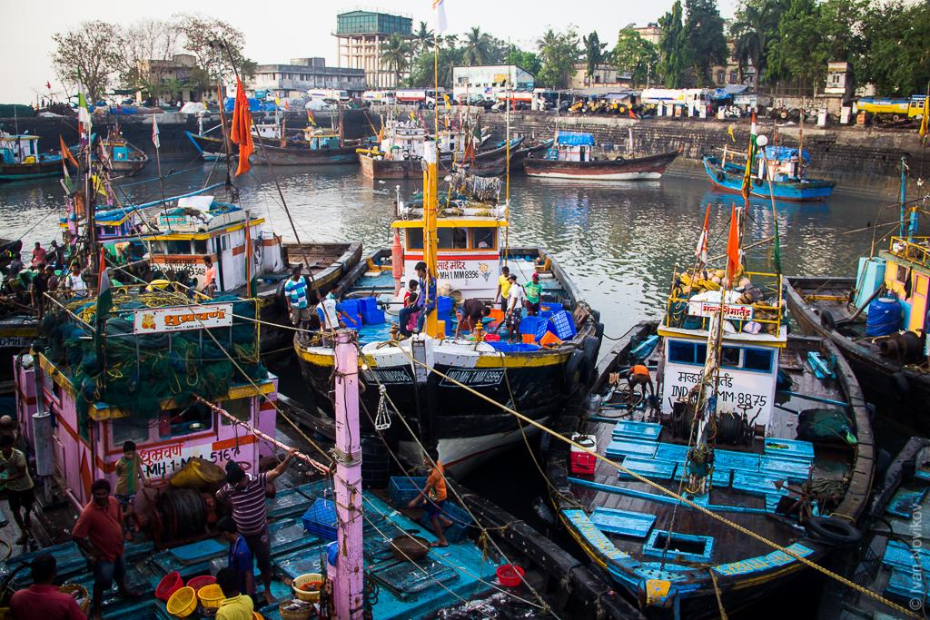 2016_04_Mumbai_00037.jpg