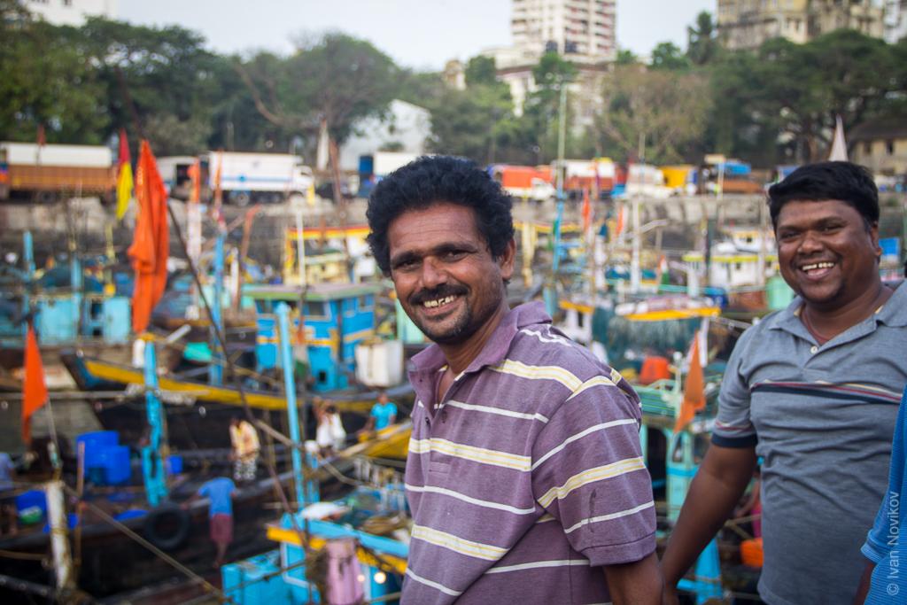 2016_04_Mumbai_00039.jpg