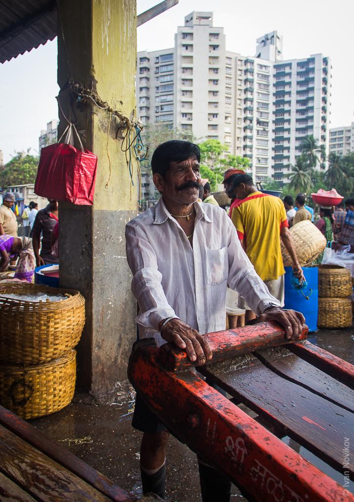 2016_04_Mumbai_00043.jpg