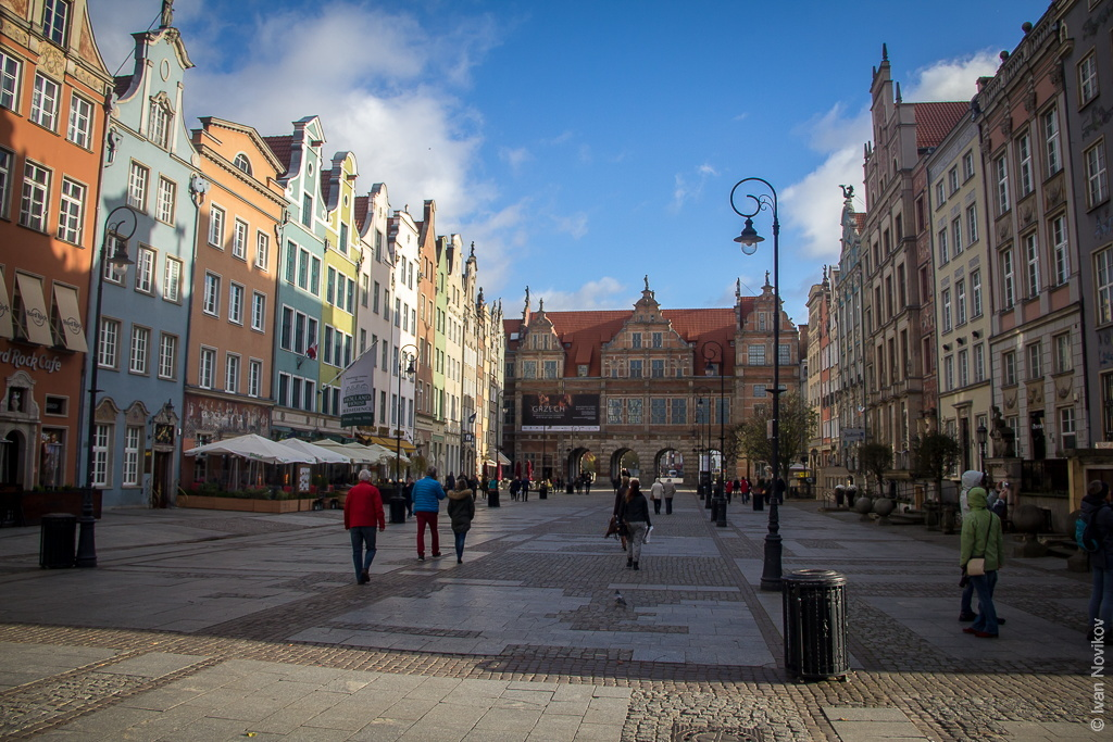 2015_11_Gdansk_00129.jpg