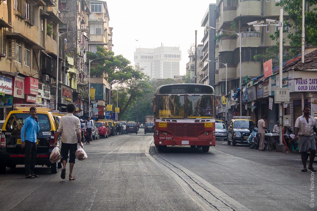 2016_04_Mumbai_00049.jpg