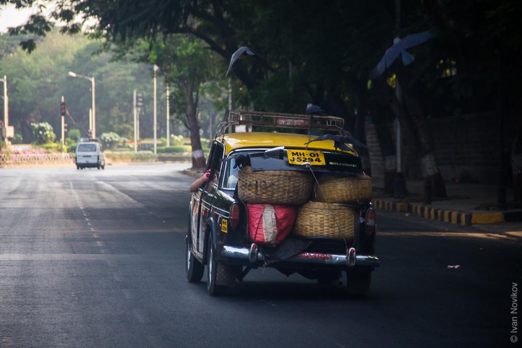 2016_04_Mumbai_00052.jpg
