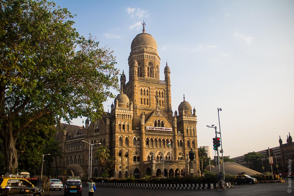 2016_04_Mumbai_00054.jpg