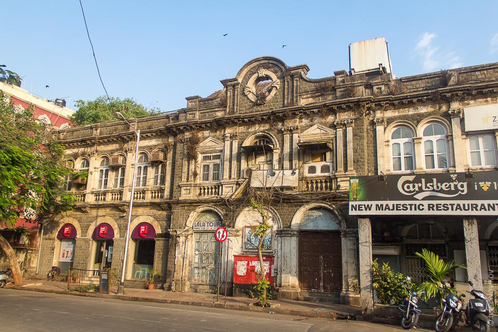 2016_04_Mumbai_00055.jpg
