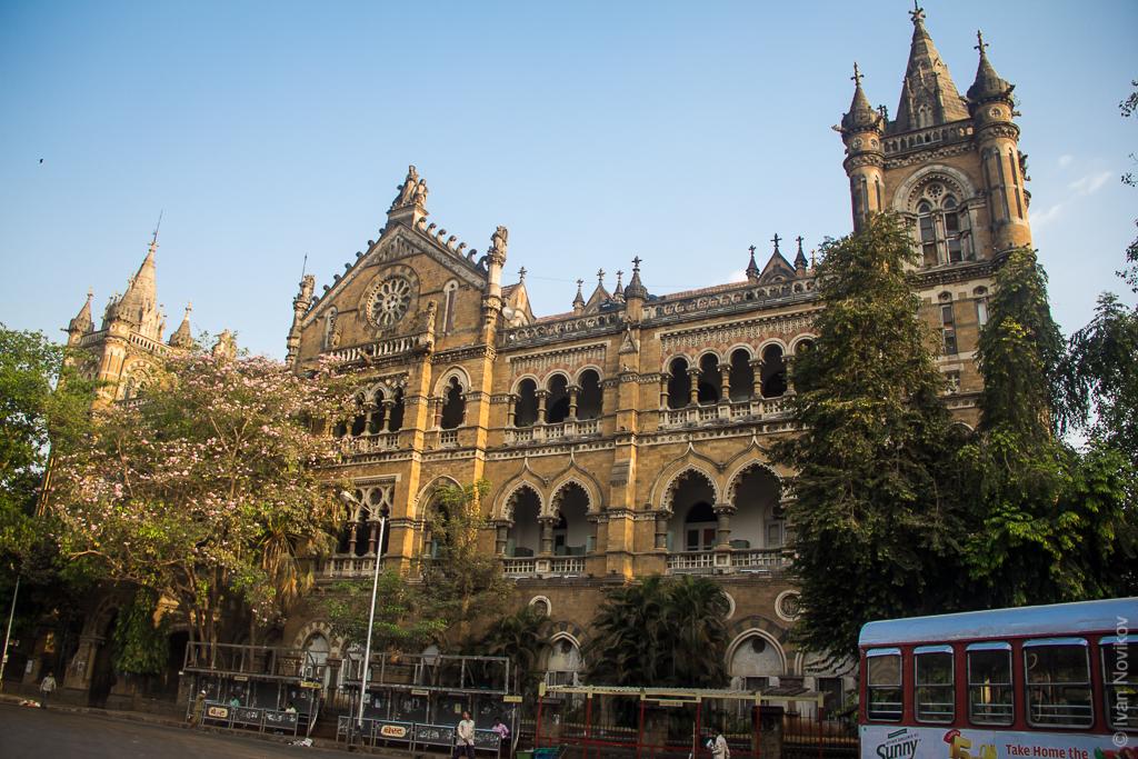 2016_04_Mumbai_00056.jpg