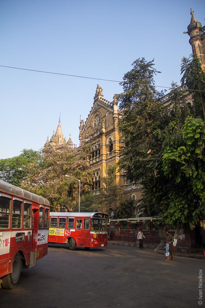 2016_04_Mumbai_00057.jpg