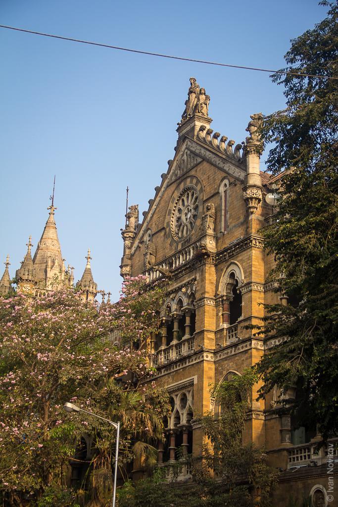2016_04_Mumbai_00058.jpg