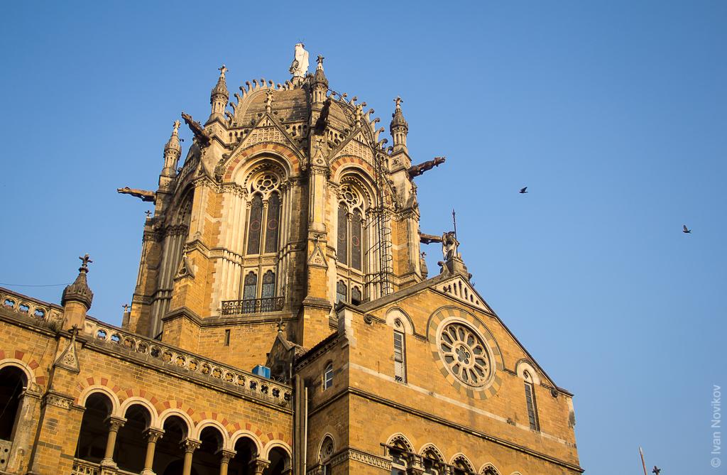 2016_04_Mumbai_00059.jpg