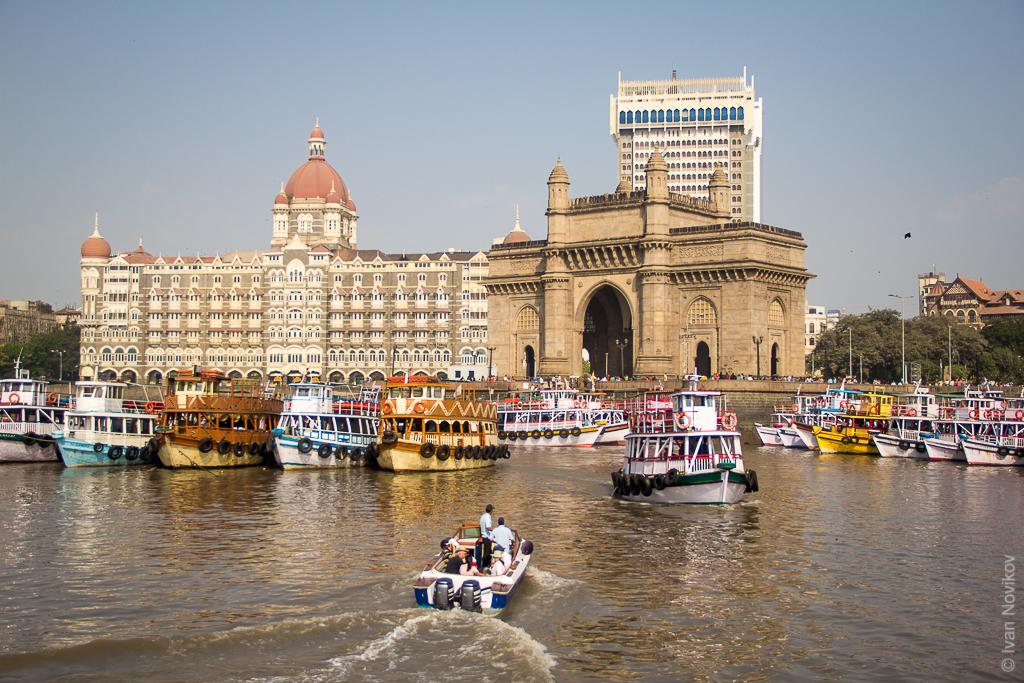 2016_04_Mumbai_00060.jpg