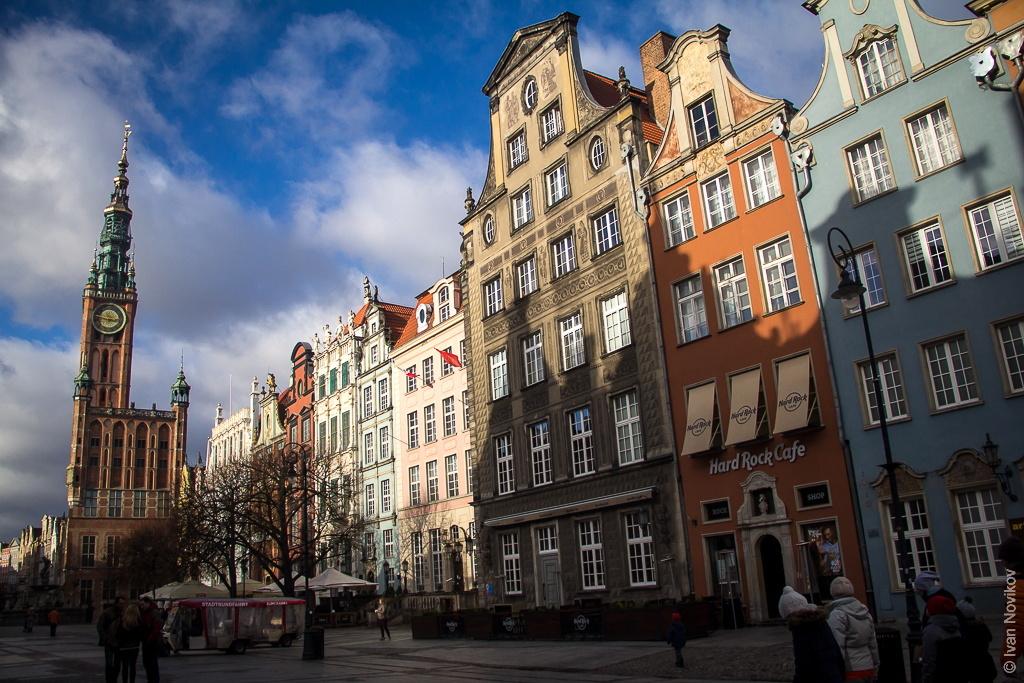 2015_11_Gdansk_00128.jpg