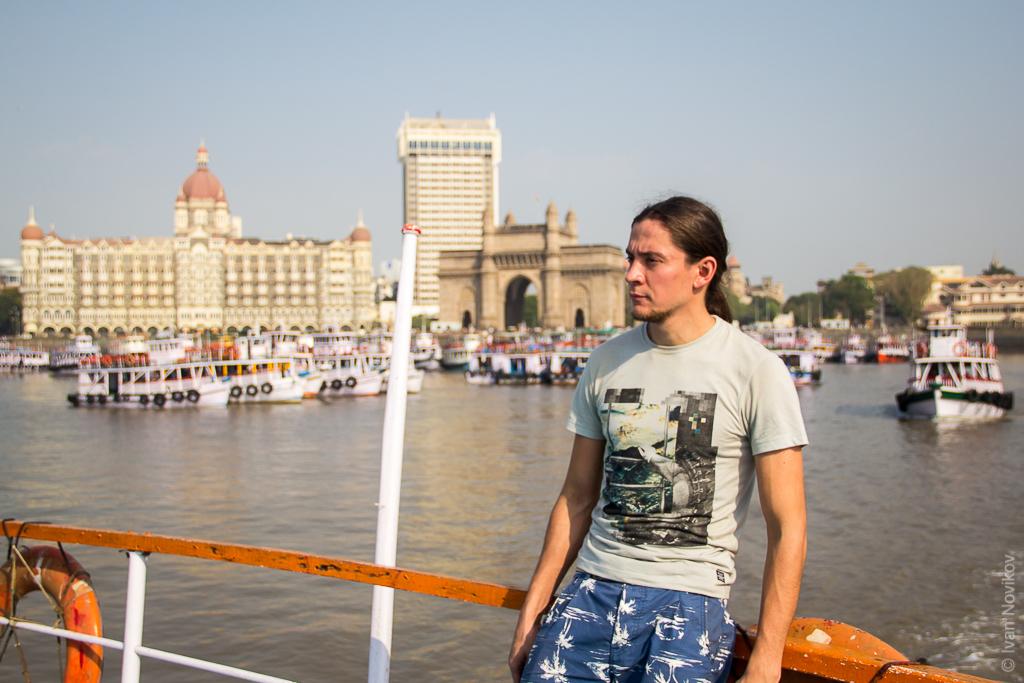 2016_04_Mumbai_00061.jpg