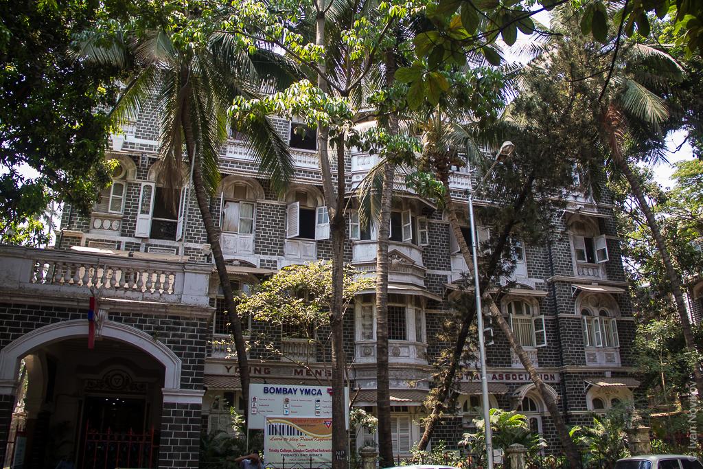2016_04_Mumbai_00104.jpg