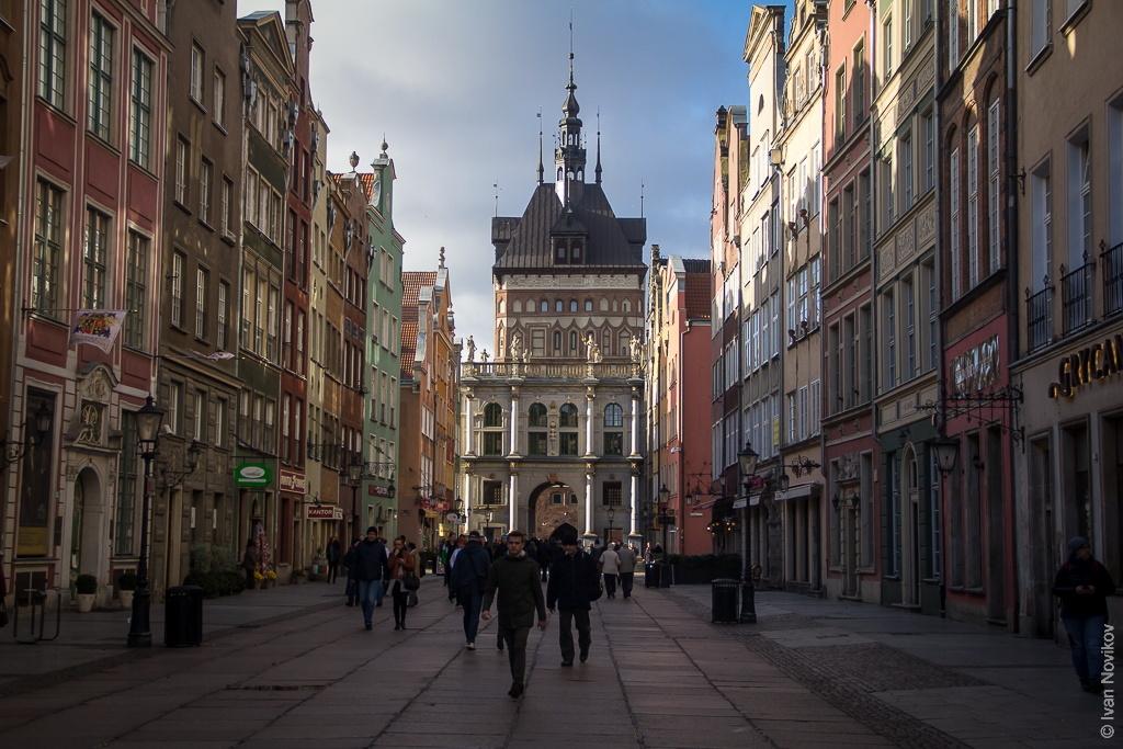 2015_11_Gdansk_00140.jpg