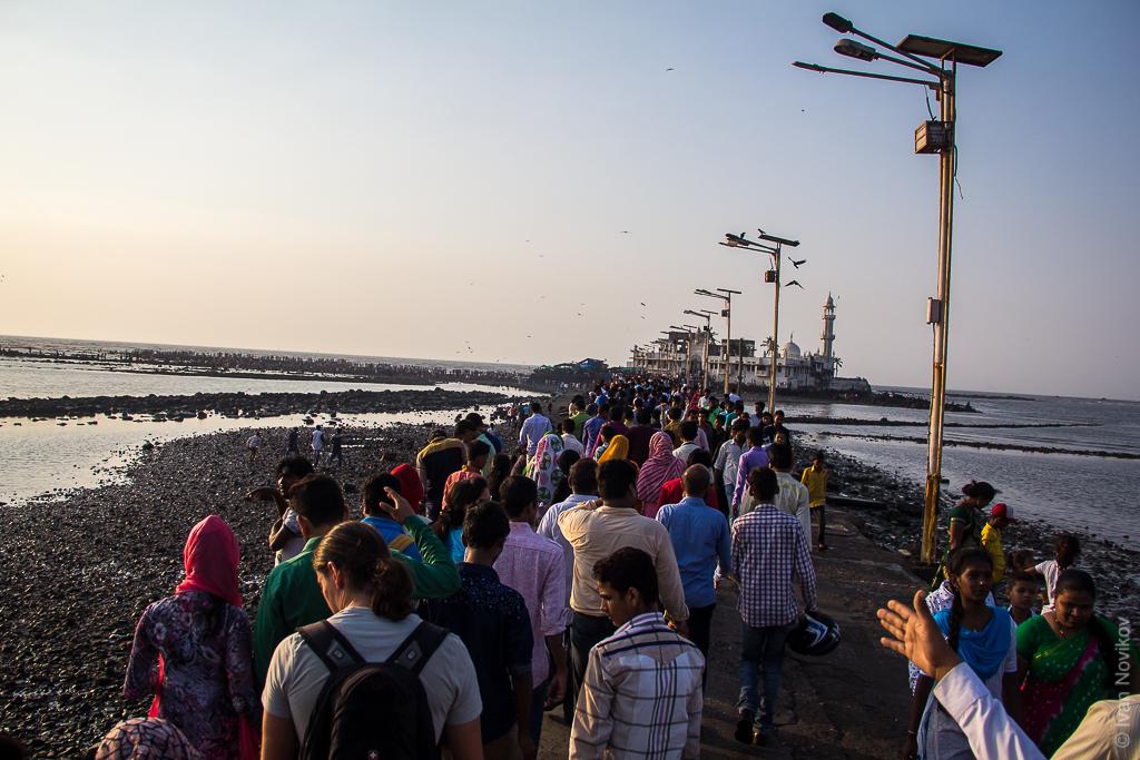 2016_04_Mumbai_00113.jpg