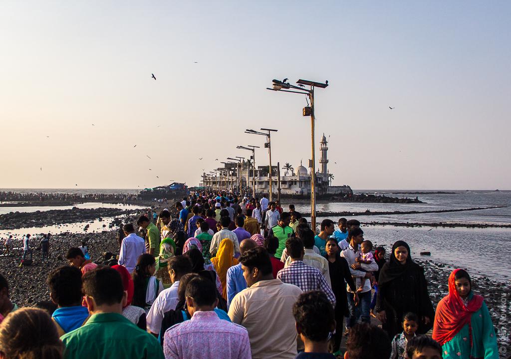 2016_04_Mumbai_00114.jpg