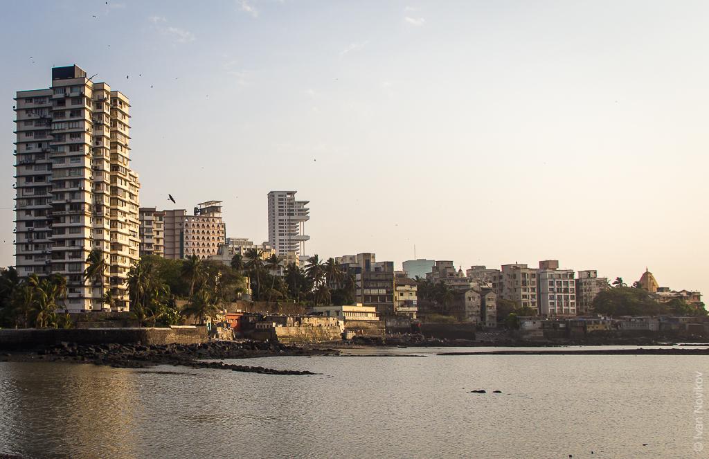 2016_04_Mumbai_00116.jpg