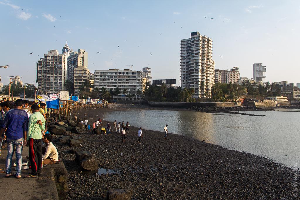 2016_04_Mumbai_00117.jpg