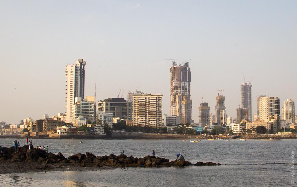 2016_04_Mumbai_00121.jpg