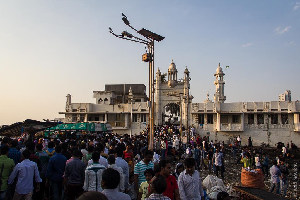 2016_04_Mumbai_00122.jpg
