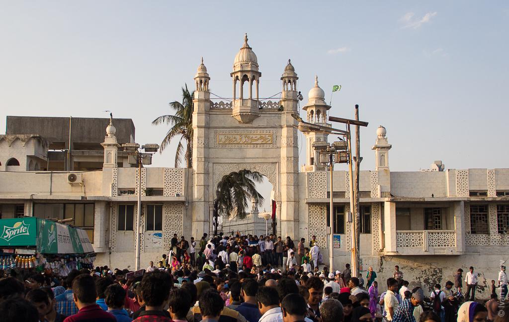 2016_04_Mumbai_00123.jpg