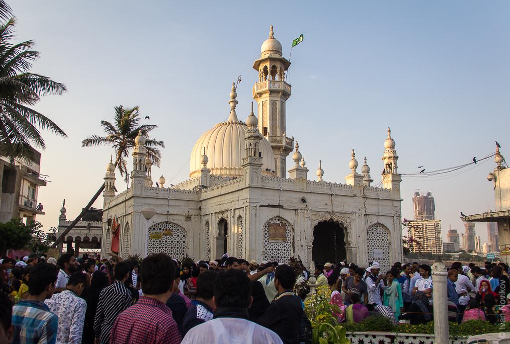 2016_04_Mumbai_00124.jpg