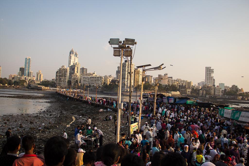 2016_04_Mumbai_00125.jpg