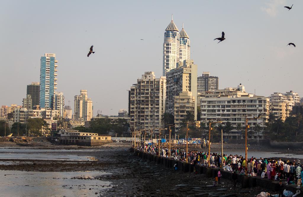 2016_04_Mumbai_00126.jpg
