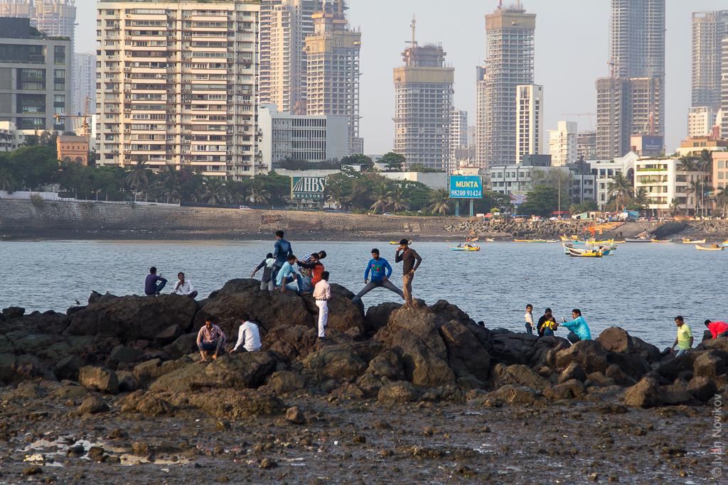 2016_04_Mumbai_00127.jpg