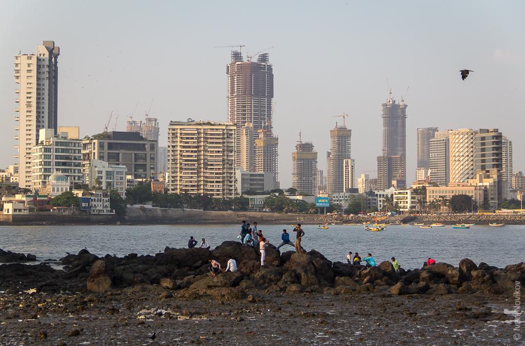 2016_04_Mumbai_00128.jpg