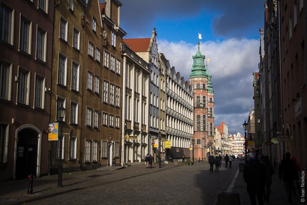 2015_11_Gdansk_00143.jpg