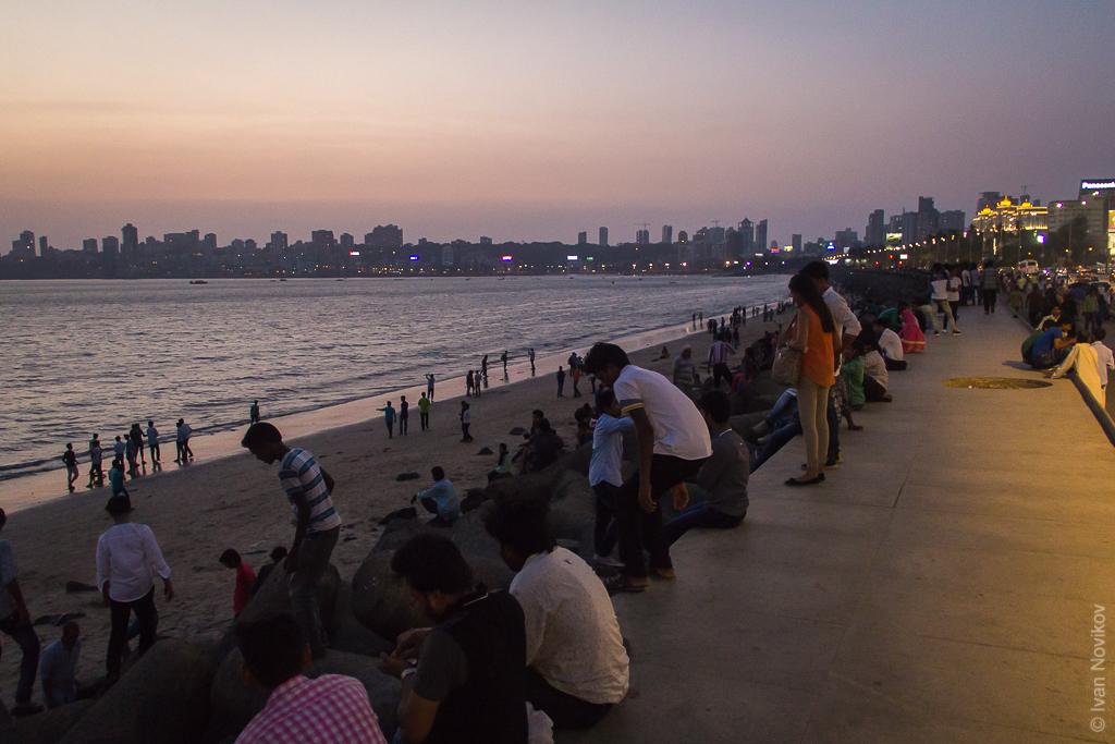 2016_04_Mumbai_00134.jpg