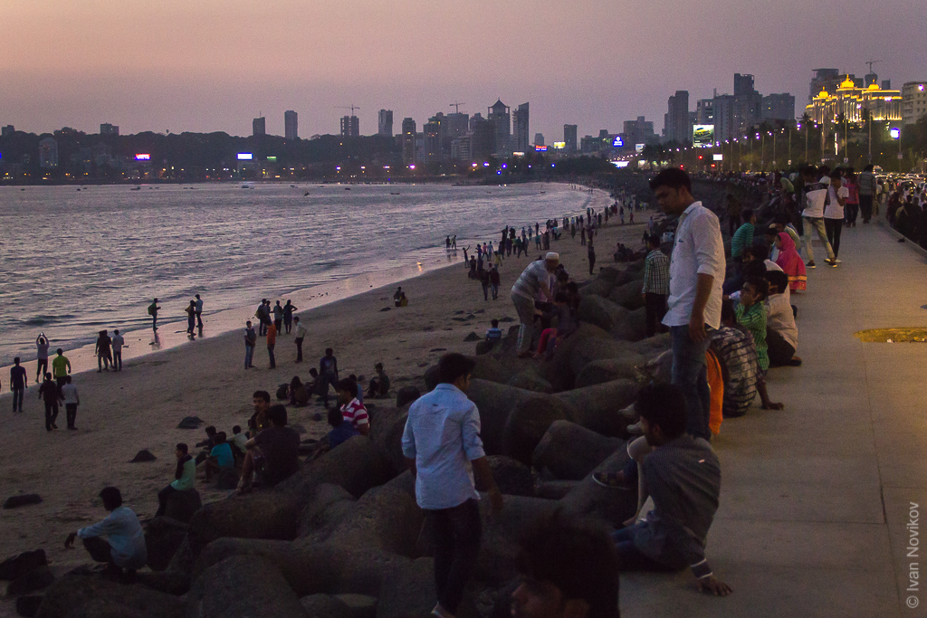 2016_04_Mumbai_00135.jpg