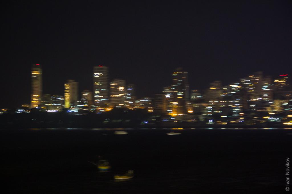 2016_04_Mumbai_00138.jpg