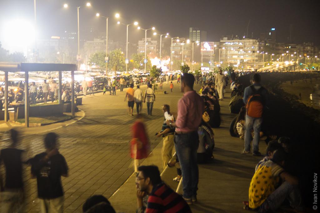 2016_04_Mumbai_00139.jpg