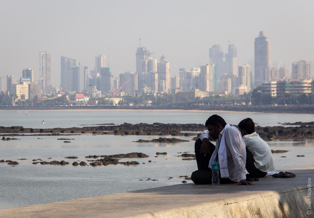 2016_04_Mumbai_00150.jpg